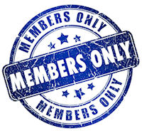 members only 200px